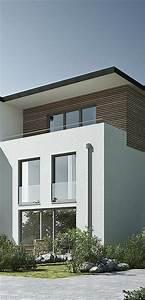 Kosten Für Fenster : bodentiefe fenster kosten preise ermitteln ~ Markanthonyermac.com Haus und Dekorationen