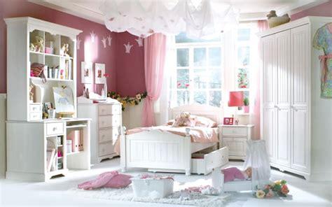 Kinderzimmer Cinderella Premium Bibkunstschuur