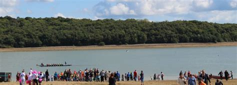 Dragon Boat Festival 2017 Bewl Water by Dragon Boat Racing 2017 Tree Of Hope