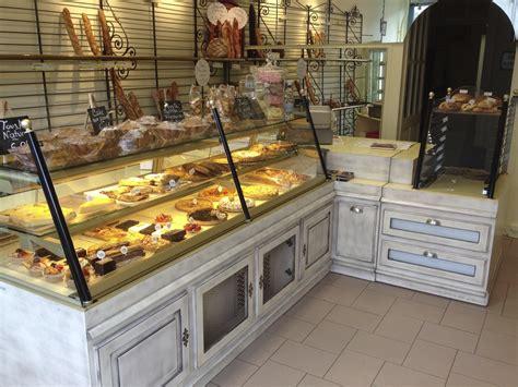 vente et installation de mat 233 riel de boulangerie p 226 tisserie 224 pau