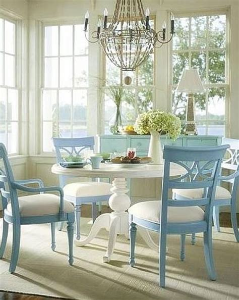 Beach Home Decor Freshens Up Your Home With A Cool Breeze