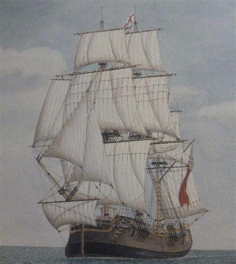 Boat Names Of The First Fleet by Alexander First Fleet Fellowship Victoria Inc