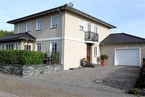 Fassadenfarben Am Haus Sehen : stuckgesch ft busch leistungen putz ~ Markanthonyermac.com Haus und Dekorationen