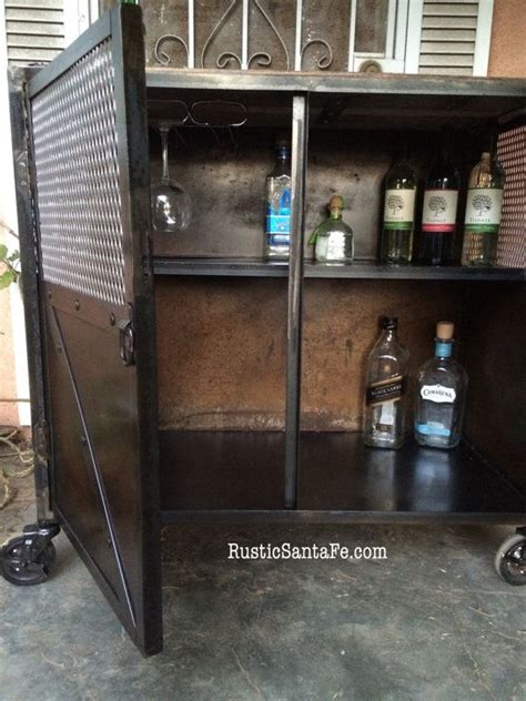 28 locking liquor cabinet commercial glass door liquor cabinet manicinthecity 25 best