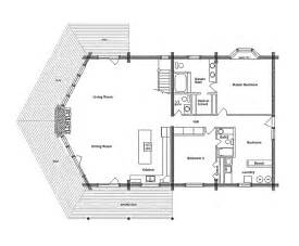 log home floor plan ponderosa log home floor plan colorado