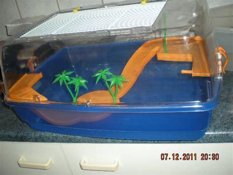 achat aquarium tortue aquatique