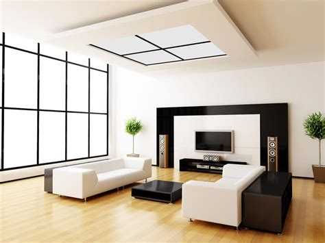 Home Interior Design : Top Modern Home Interior Designers In Delhi India