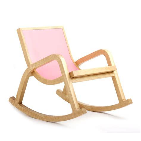 fauteuil 224 bascule trendyyy
