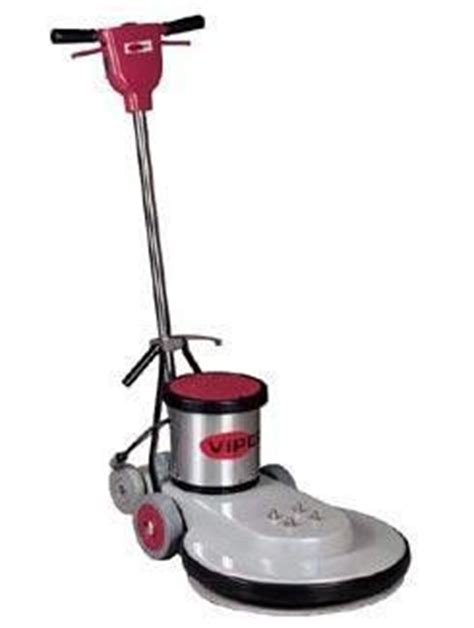 viper 1500 rpm floor burnisher 20 quot cord electric model