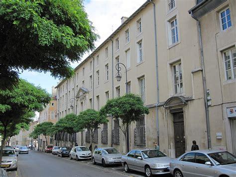 rue de la monnaie nancy wikip 233 dia