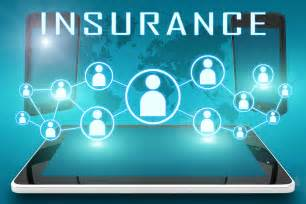 Grc Challenges In The Insurance Industry  The Compliance