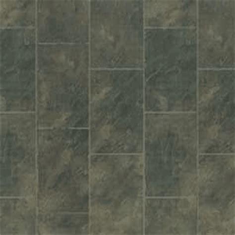 alloc vermont slate laminate flooring