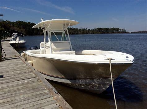 Regulator Boats Long Island by 2006 Regulator 26fs W F 250 Sold The Hull Truth