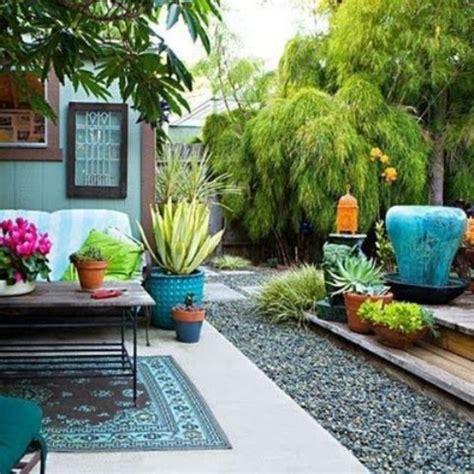 the best garden decor ideas
