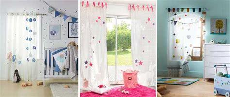 davaus net rideau chambre bebe bleu avec des id 233 es int 233 ressantes pour la conception de la