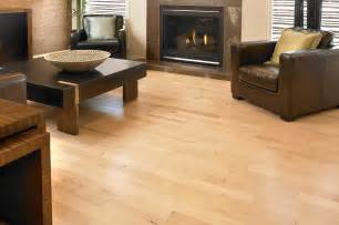 Best Floor For Kitchen And Family Room by Cool Best Flooring For Kitchen And Family Room Floors