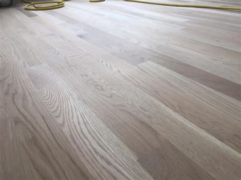Unfinished Red Oak Flooring Lowes Kitchen Appliances Covers Led Lighting Under Cabinets Island With Legs Light Fixture Best Place To Buy Stick On Floor Tiles Boots Free Delivery Cordless