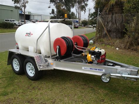 Boats Online Wa Perth by New Goldstar For Sale Boat Accessories Boats Online