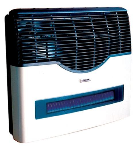 prix des radiateurs pour chauffage central au gaz 224 le ton reims montauban artisan