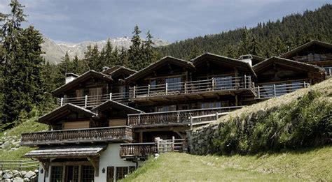 appartement de ski de luxe avec espace spa pr 232 s des t 233 l 233 skis 224 verbier