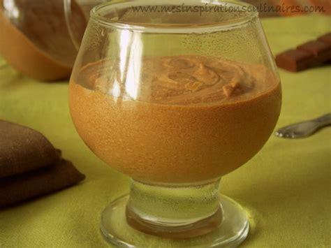 mousse mascarpone au chocolat dessert ramadan le cuisine de samar