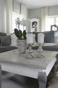 Wohnzimmer Boden Grau : grau f cher and graue wohnzimmer on pinterest ~ Markanthonyermac.com Haus und Dekorationen