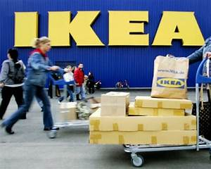 Ikea Essen Jobs : wegen bruchgefahr ikea ruft kinderhochstuhl zur ck panorama stuttgarter nachrichten ~ Markanthonyermac.com Haus und Dekorationen