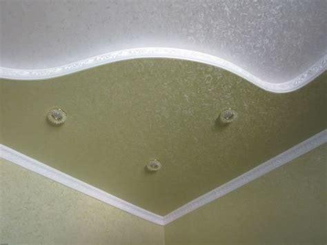 prime pour l emploi plafond 28 images quel plafond pour la prime pour l emploi pour tous vos