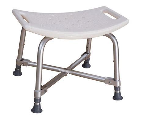 bar chair shower chair at cvs