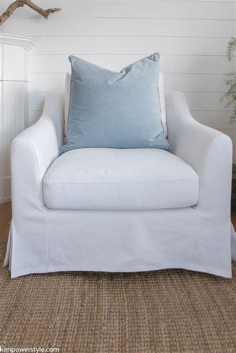 100 tullsta chair cover 100 ikea chair