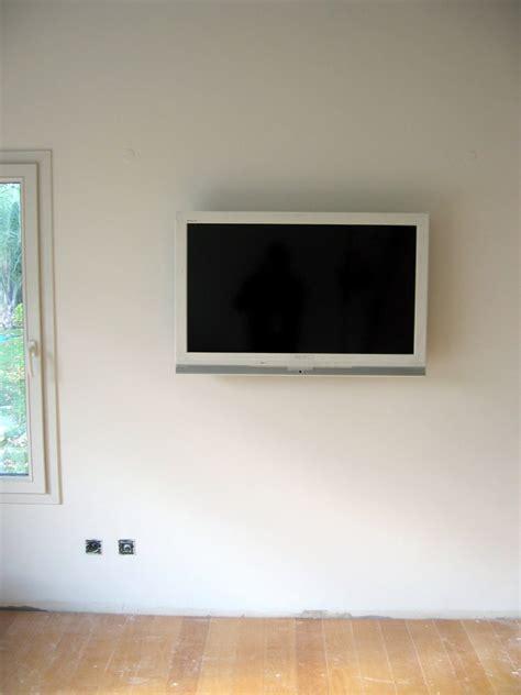 accrocher photos au mur photos de conception de maison agaroth