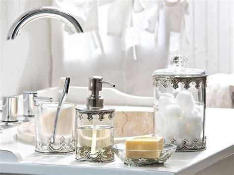 Amazing Bath Accessories  79 Ideas. Modern Siding. Slate Tile Shower. Window World Phoenix. Composite Granite Sink. Mural Ideas. In Wall Medicine Cabinet. Ez Screen. Covered Front Porch