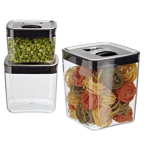 Food Storage Containers Airtight Storage, Mason Jars