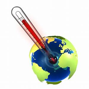 Voices: Humans at high temperatures | EARTH Magazine