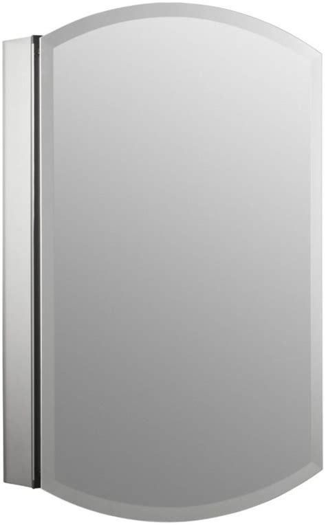 10 best kohler medicine cabinets reviews 2017