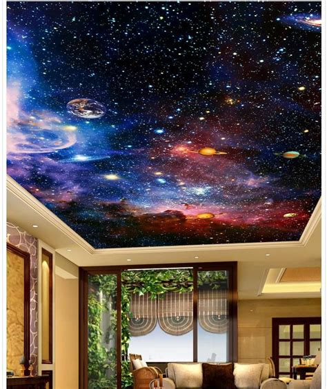 25 best ideas about papier peint mural on tapisserie murale papier peint and