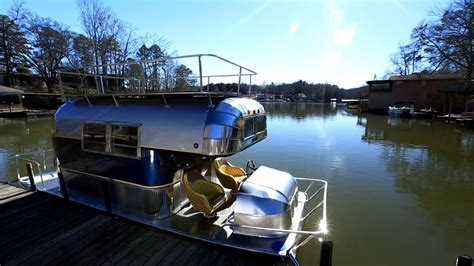 Soul Boat Videos by The Best Looking Happy Cer Boat On The Lake Youtube
