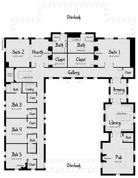 stunning castles floor plans castle floor plans stunning 20 images castle floor plan