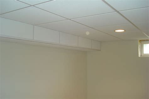 exceptional 2x2 drop ceiling tiles 10 armstrong drop