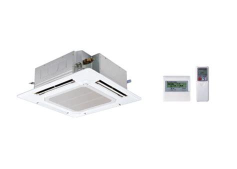 Mr Slim Sl Series Ceiling Cassette Type  Pme Holding Co, Ltd