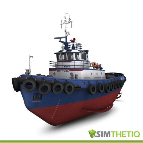 Tugboat Gross Tonnage by 49 Best Images About Models Tugs On Pinterest Models