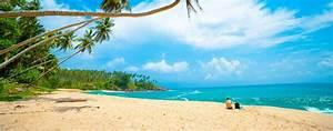 Sri Lanka Immobilien : sri lanka urlaub g nstige reiseangebote bei fti ~ Markanthonyermac.com Haus und Dekorationen