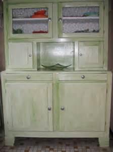 repeindre un meuble de cuisine peindre r 233 nover et relooker meuble de cuisine bois m 233 lamin 233