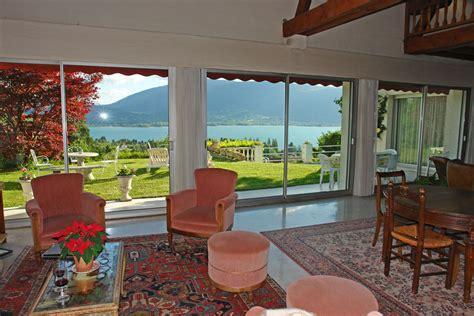maison 224 vendre annecy vue sur lac menthon bernard