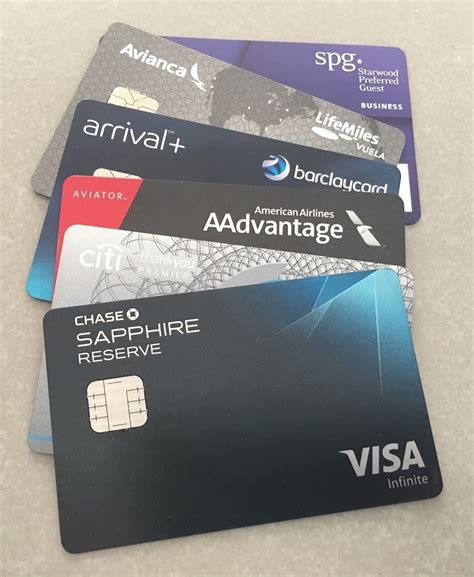 What Cards Are In My Wallet Series Tonei's Everyday Wallet. Culinary Arts Career Information. Benjamin Smith Teaching Art Institute Student. Chevy Dealers Orange County Dr Karen Beasley. Direct Mail Postcard Design Sams Moving Pods. What Is A Hosting Service Gerber Life Ins Co. Humana Medicare Advantage Provider List. Software Creator Software New Disney Princess. Colleges For Preschool Teachers