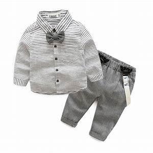 Neugeborenen Kleidung Set : die besten 25 neugeborenen kleidung ideen auf pinterest neugeborenes baby junge kleidung ~ Markanthonyermac.com Haus und Dekorationen