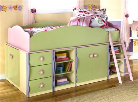 Barbie Boat Bed by Download Dollhouse Loft Bunk Bed Plans Plans Free Pallet