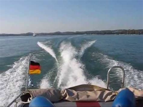 Motorboot Bodensee by Sportboot Bodensee Verkauf 2 Doovi