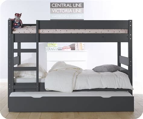 les 25 meilleures id 233 es de la cat 233 gorie doubles lits en hauteur sur lits superpos 233 s