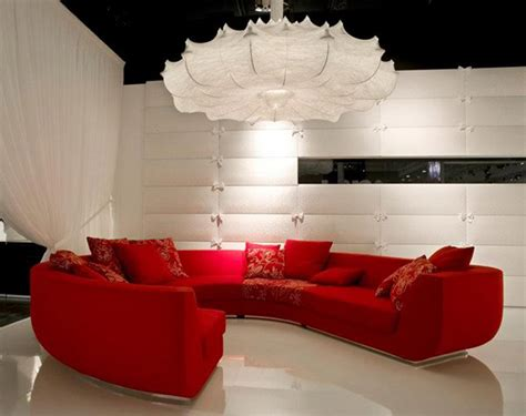 What Curtain Color Goes With Red Sofa? Seahorse Shower Curtain Hooks Rope Tie Backs Uk What Color Curtains Goes With Grey Walls Sill Length Bay Window Where To Hang Rods On Windows Designs For Master Bedroom Best Way Dye Lace Hookless Stall Liner